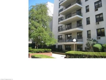 Check out this condo at 3855 Shore Parkway in Sheepshead Bay, NY 11235|Floor #1F